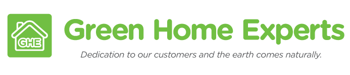 GreenBlog by Green Home Experts